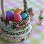 easter-decor-made-of-fabric2-8