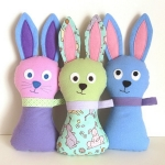 easter-decor-made-of-fabric3-1
