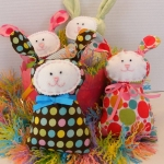 easter-decor-made-of-fabric3-3