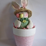 easter-decor-made-of-fabric3-4