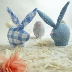 easter-decor-made-of-fabric3-6