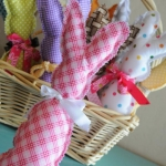 easter-decor-made-of-fabric3-9