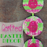 easter-decor-made-of-fabric4-1