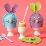 easter-decor-made-of-felt1-1