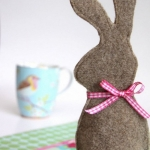 easter-decor-made-of-felt1-2