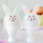 easter-decor-made-of-felt1-3