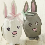 easter-decor-made-of-felt1-5