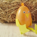 easter-decor-made-of-felt1-7