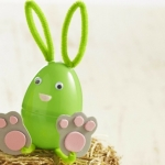 easter-decor-made-of-felt1-8