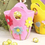 easter-decor-made-of-felt2-1