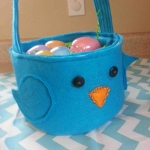easter-decor-made-of-felt2-3
