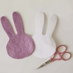 easter-decor-made-of-felt3-2