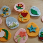 easter-decor-made-of-felt3-3