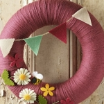 easter-decor-made-of-felt3-4