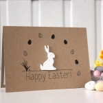 easter-decor-made-of-felt4-4
