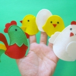 easter-decor-made-of-felt5-1