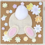 easter-decor-made-of-felt5-11