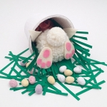 easter-decor-made-of-felt5-12