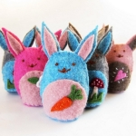 easter-decor-made-of-felt5-13