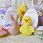easter-decor-made-of-felt5-2