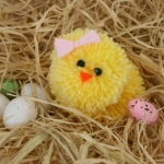 easter-decor-made-of-felt5-3
