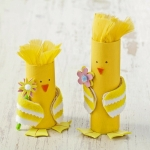 easter-decor-made-of-felt5-4