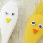 easter-decor-made-of-felt5-5