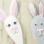 easter-decor-made-of-felt5-6