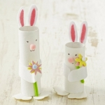 easter-decor-made-of-felt5-7