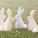 easter-decor-made-of-felt5-8