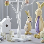 easter-decor-made-of-felt5-9