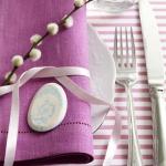 easter-decor-napkins1-2