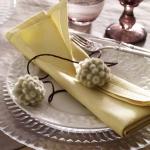 easter-decor-napkins1-4