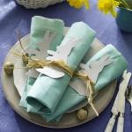 easter-decor-napkins2-1