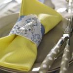 easter-decor-napkins2-2