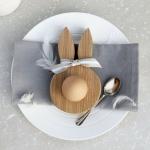 easter-decor-plates3-8