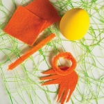easter-egg-craft-cute-animals1-1-step2