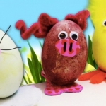 easter-egg-craft-cute-animals1-11
