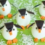 easter-egg-craft-cute-animals1-13