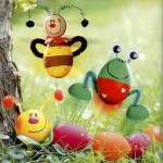 easter-egg-craft-cute-animals1-15