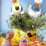 easter-egg-craft-cute-animals1-16