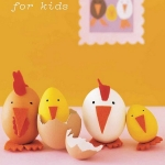 easter-egg-craft-cute-animals1-6