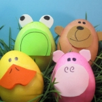 easter-egg-craft-cute-animals1-7