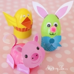 easter-egg-craft-cute-animals2-4