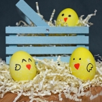 easter-egg-craft-cute-animals3-2