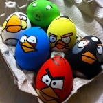 easter-egg-craft-cute-animals3-3