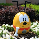 easter-egg-craft-cute-animals3-4