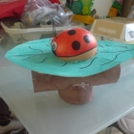 easter-egg-craft-cute-animals3-5