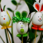 easter-egg-craft-cute-animals4-3