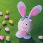 easter-egg-craft-cute-animals4-4